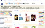 Brochuresenligne.com® : la solution pour la réalisation et la promotion de vos e-catalogues !