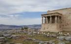 Athènes : profitez du printemps et de l'automne, saisons idéales pour un city trip