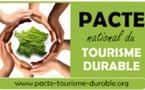 Présidentielles : cinq propositions pour sensibiliser les candidats au tourisme durable