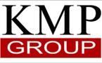 KMP Group