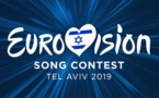 Eurovision Israël : consignes de sécurité à l'attention des voyageurs