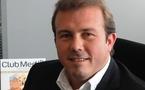 Franchise : le Club Med veut étoffer son réseau et recherche 15 agences