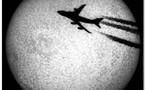 Aérien : que dire à vos clients à propos de la « Liste Noire » ?