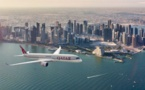"Le Qatar lance l'opération ""Summer in Qatar"""