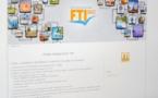 """Sur-mesure : FTI Voyages lance son outil """"maison"""" FTI360"""