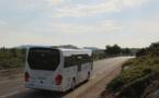 Provence : en redressement judiciaire, quel avenir pour NAP Tourisme ?