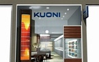 Kuoni France : ''D'ici la fin de l'année nous aurons trois nouveaux points de ventes à Paris...''