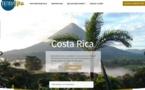 Nouveau : TerraNea se lance sur le créneau des voyages éco-responsables