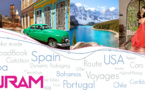 Devis et roadbooks digitaux : Euram lance de nouvelles options