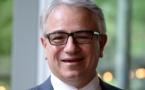 CWT Energy, Resources & Marine : Robert Pietro nommé responsable de la gestion clients en Amérique