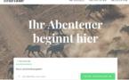 Allemagne : Tourlane lève 47 M$