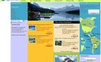 Empreinte Voyages : un site B2B pour la fin du mois
