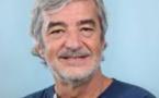 Alain Le Scouezec quitte TUI France pour Salaün Holidays