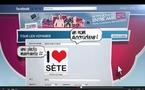 Social commerce : Voyages-sncf.com lance la réservation via Facebook