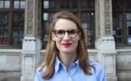 Rouen Normandie Tourisme et Congrès : Delphine Crocq devient directrice générale
