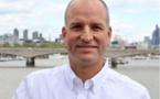 CWT nomme David Zimmer au poste de head of channel evolution