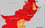 Pakistan : le visa électronique est disponible pour les voyageurs français
