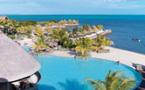 Thomas Cook et Jet tours : challenge de vente sur l'Ile Maurice