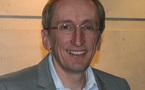 Amadeus : Thomas Drexler nommé Director of Rail