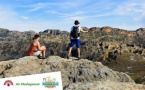 Un voyage dans le Grand Sud de Madagascar