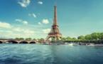 France : les recettes touristiques en hausse de 5% en 2018