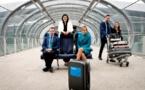 AerSpace : Aer Lingus fait payer la place au premier rang sans voisin