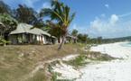 II. - Nouvelle Calédonie : un projet de resort 5 étoiles au Cap des Pins (Lifou)