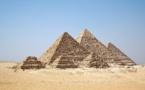 Egypte : un nouvel attentat visant un car de touristes fait 17 blessés