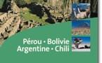 Australie Tours se déploie vers l'Amérique du Sud