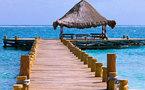 Les grandes ambitions du Mexique pour son secteur touristique