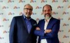 IFTM : le hackathon se tourne vers le business travel avec CDS Groupe