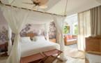 Maurice : Paradise Cove Boutique Hotel ferme pour travaux