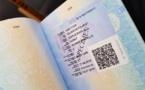 Madagascar : l'e-Visa est accessible aux touristes