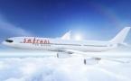 Safrans du Monde propose cinq nouvelles croisières aériennes