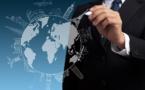 """Sodexo, bientôt leader mondial du business travel ? """"C'est notre ambition"""""""