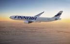 Finnair et China Southern en partage de codes