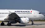 Air France : ''Je ne vois pas en quoi cette nouvelle grève était... « obligatoire » !