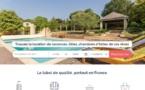 Les Gîtes de France signent avec Expedia Group