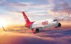 Air Malta revient au Caire après 12 ans d'absence