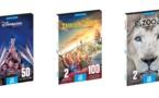 Coffret-cadeau : Tick&Box signe avec Disneyland Paris et Europa-Park