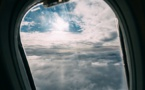 La case de l'Oncle Dom : Plaidoyer pour des avions… vertueux !