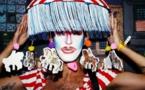 Marseille : le Bauhaus prend ses quartiers à la Friche de la Belle de Mai