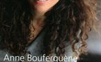 « Un mal qui ne se dit pas » : Anne Bouferguène raconte sa lutte contre le Sida