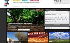 Bouches-du-Rhône : le CDT veut fédérer toute l'offre touristique du département