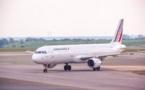 Nouvelle ligne : Air France relie Quito (Equateur) en vol direct