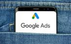 7 conseils pour développer les ventes de votre agence de voyage avec Google Ads