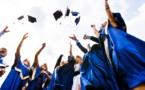 Jeunes diplômés, comment dégoter votre premier job ?