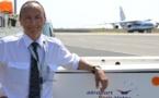 Aéroport Paris-Beauvais : Stéphane Lafay nommé président du directoire