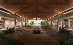 Océan Indien : Kempinski s'installe aux Seychelles