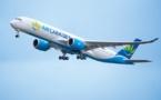 Air Caraïbes lance une 3e fréquence entre Paris et Saint-Martin